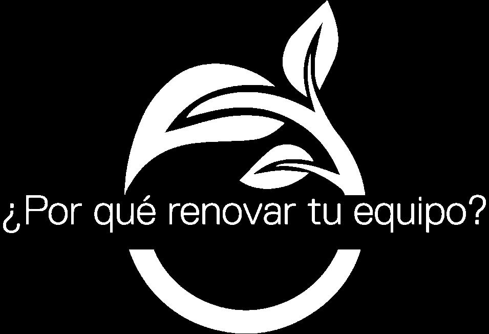 PC Regeneration Program